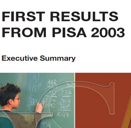 PISA » Tag Archive » Copy / Paste by Peter Pappas