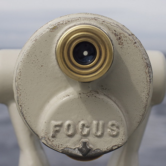 focus-2