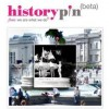 history-pin