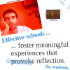 Reflective-school-small