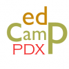 edcampPDX