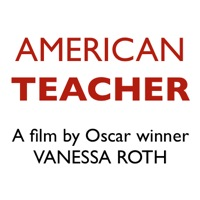 american.teacher-feature