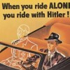 hitler-featured