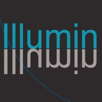 illuminated-logo-featured