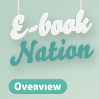 e-book nation