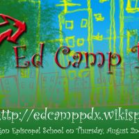 Ed-Camp-PDX4-feature