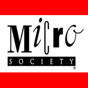 microsociety-logo