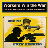 Workers_Win-featured