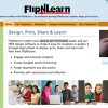 FlipNLearn-featured