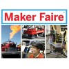 maker faire featured
