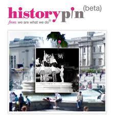 history-pin