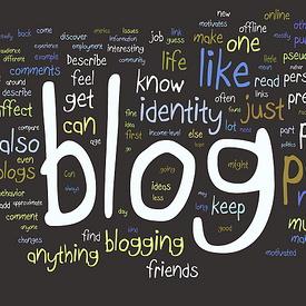 why-blog-2