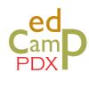 edcamp-logo