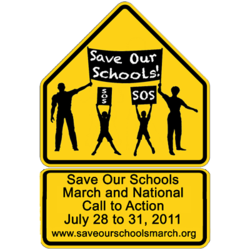 save-our-school-march-small
