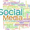 social-media-small