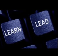 Learn-and-lead-featured