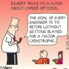 engineering--featured