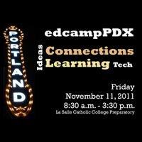 edcamp2-featured