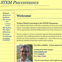 stem-pre-conference-featured