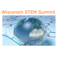 wisc-stem-featured