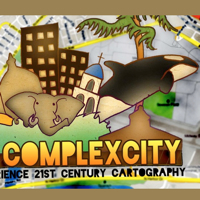 complex-city-featured
