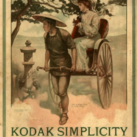 Kodak Simplicity featured