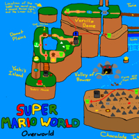 Super-Mario-featured