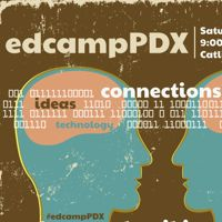 edcampPDX-featured