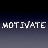 motivate-featured