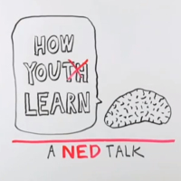 Ned-talks-featured
