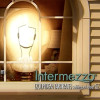 intermezzo-featured
