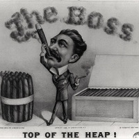 the-boss-featured