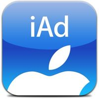 iAd-featured