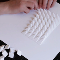 Matthew-Shlian-featured