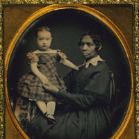 Woman-and-Child-featured