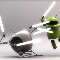 ios-android-war-featured