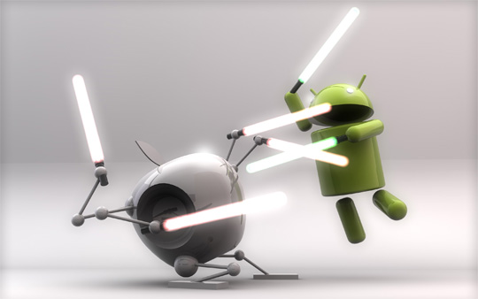 ios-android-war-iphoneindia