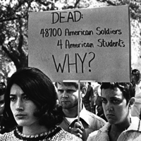 LSU-Vietnam-war-protest-1970--featured