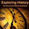 Exploring-History-featured