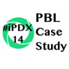 iPDX-pbl-featured