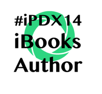 ipdx-iba-featured