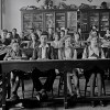 classroom-scene-featured