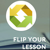 Flipped-lesson-featured
