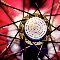 hub-and-spokes-featured