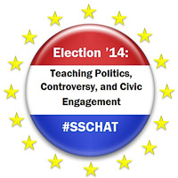 SSCHAT-featured