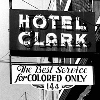 hotel-clark-featured