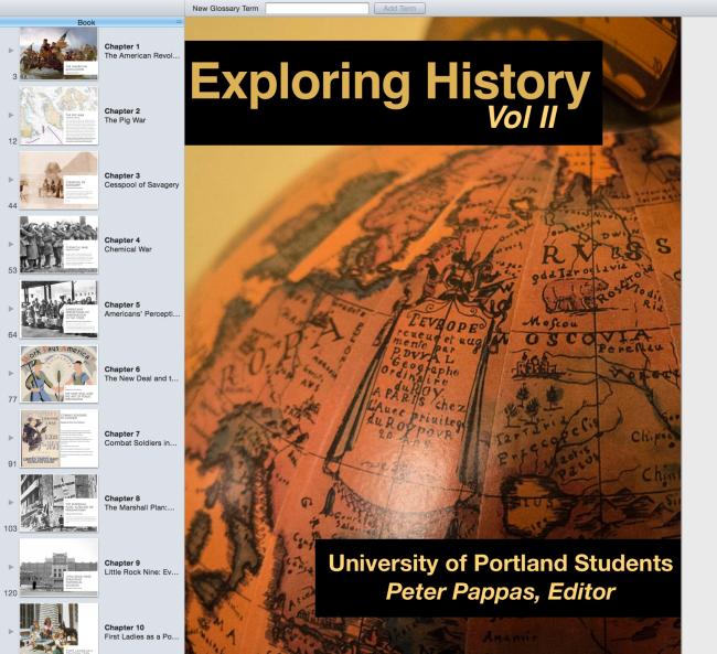 Exploring-History-VolII