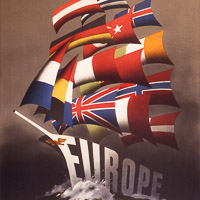 Europe-Plan-Marshall-featured