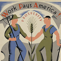 Work-pays-America-featured