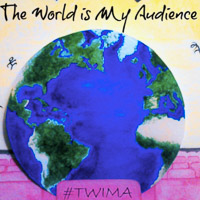 The-World-is-my-Audience-featured